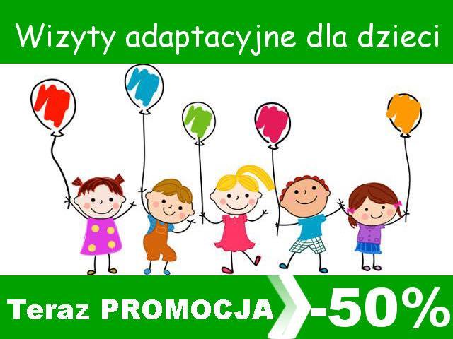 promo_adaptacyjne2