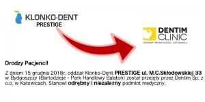 Prestige_Dentim
