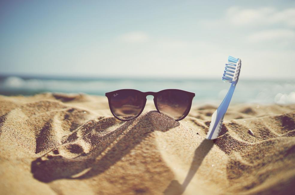 wakacja_summer