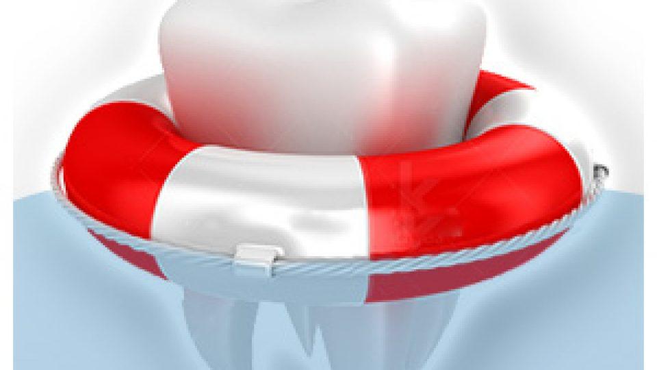 nagła pomoc stomatologiczna